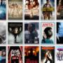 Netflix to Drop Thousands of Movies after Ending Epix Deal
