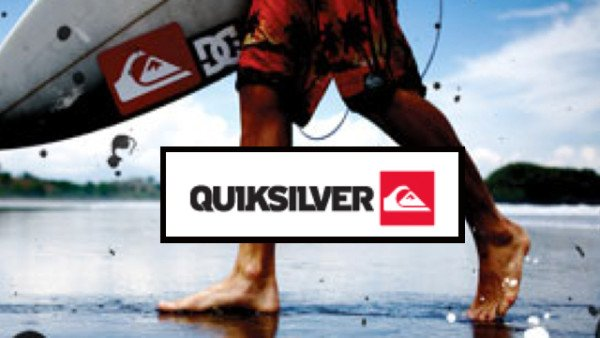 Quiksilver bankruptcy 2015