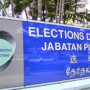 Singapore Elections 2015: Ruling People's Action Party Expected to Stay in Power
