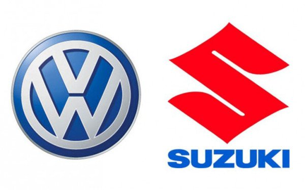 Suzuki buys back stake held by Volkswagen