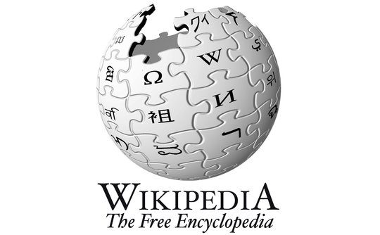 Wikipedia scam accounts closed