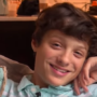 Caleb Logan Bratayley's Cousin Died from Suicide in 2013