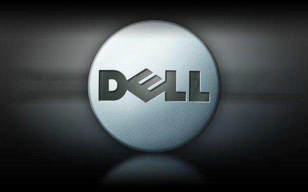 Dell EMC takeover