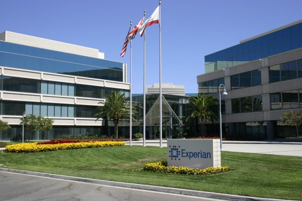 Experian hack attack investigation