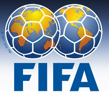 FIFA election 2016