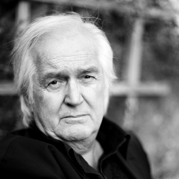 Henning Mankell dead at 67