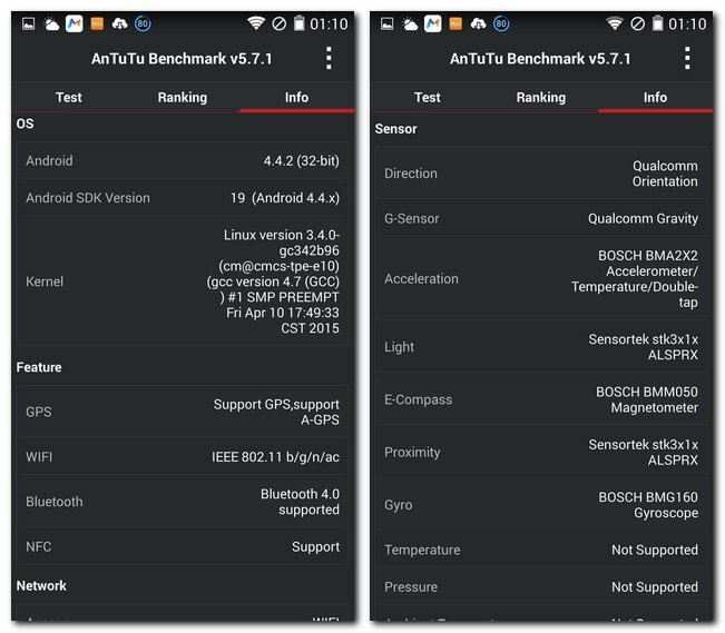 Infocus-M810t-benchmark-performance4