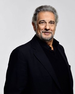 Placido Domingo gallbladder removal surgery