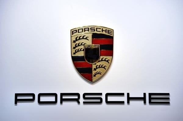 Porsche market manipulation trial 2015