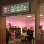 15 Million T-Mobile Customers Exposed by Data Breach
