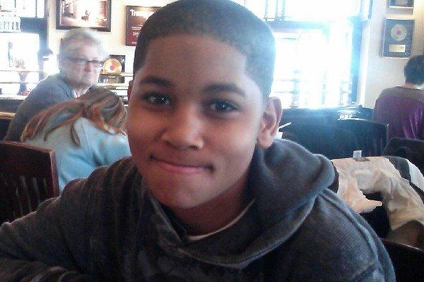 Tamir Rice shooting expert reports