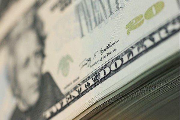 US economic growth 2015