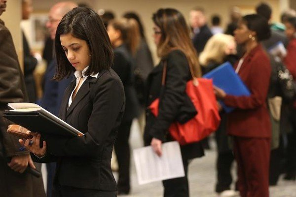 US jobs September 2015