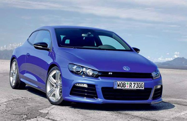VW recall Europe 2015