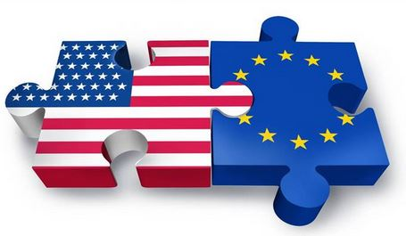 What is TTIP