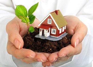 homeowner-care