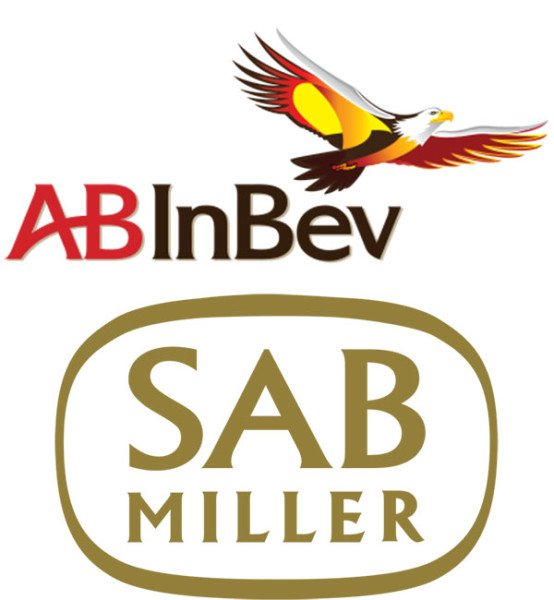 AB InBev and SABMiller Agree $107 Billion Merger Terms