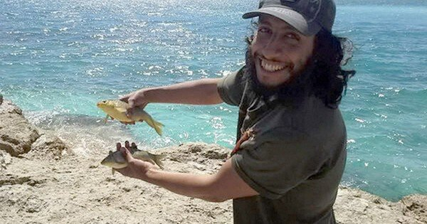 Abdelhamid Abaaoud Was near Bataclan during Siege