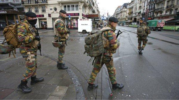 Photo Reuters