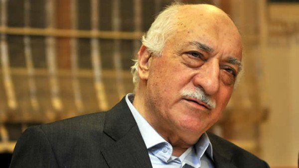 Fethullah Gulen supporters arrested