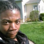 Jamar Clark Dies in Minneapolis Hospital