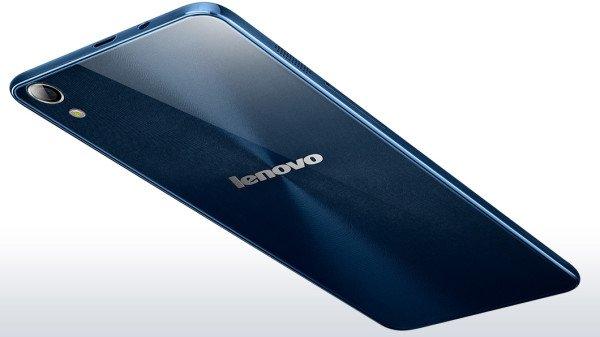 Photo Lenovo