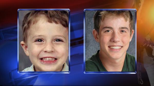 Missing Alabama boy Julian Hernandez