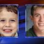 Julian Hernandez: Missing Alabama Boy Found in Ohio after 13 Years