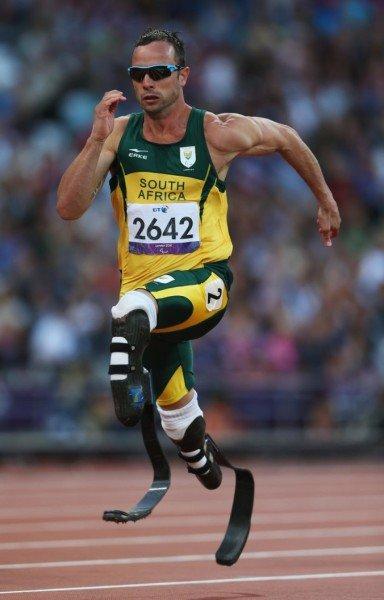 Oscar Pistorius prosecutors appeal