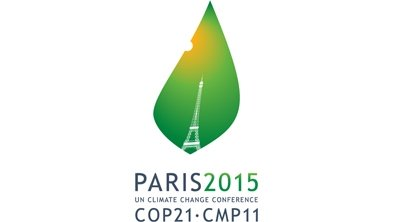 Paris climate change conference key points