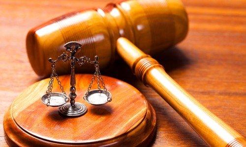 family-attorney
