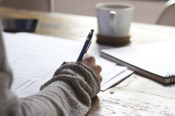 5-Ridiculously-Simple-Tips-For-Easier-Paperwork