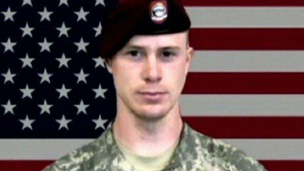 Bowe Bergdahl court martial