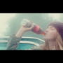 Coca-Cola Mexico under Fire for Racist Commercial