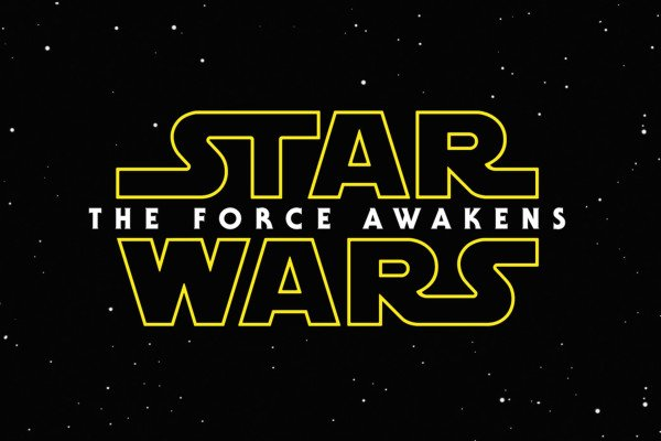 Force Awakens global box office record