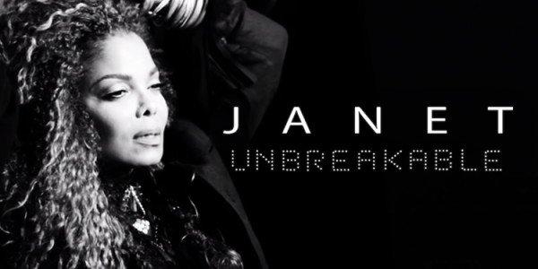 Janet Jackson postpones Unbreakable tour
