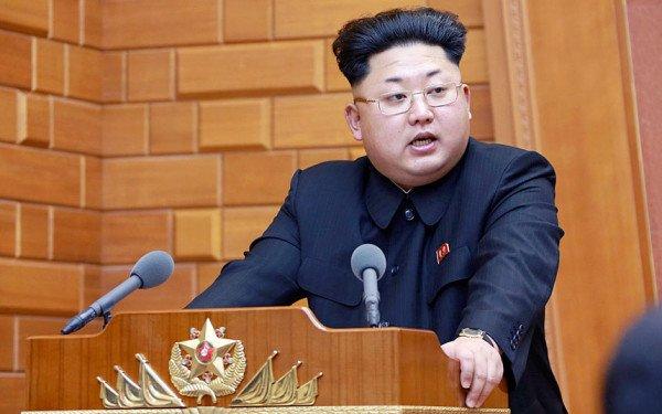 Kim Jong un aunt plastic surgery