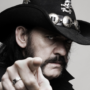 Lemmy of Motorhead Dies Two Days after Cancer Diagnosis