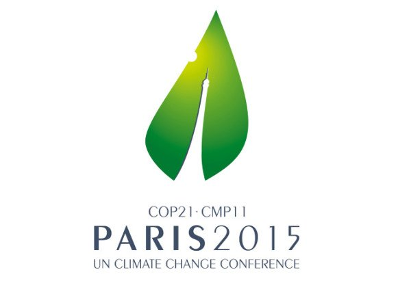 Paris Agreement climate change deal