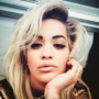 Rita Ora Takes Legal Action to Leave Jay-Z's Roc Nation Record Label