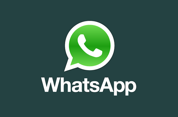 Whatsapp blocked in Brazil