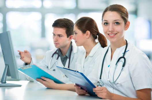 medical-transcription-training-programs