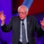 Democratic Debate 2016: Bernie Sanders vs. Hillary Clinton