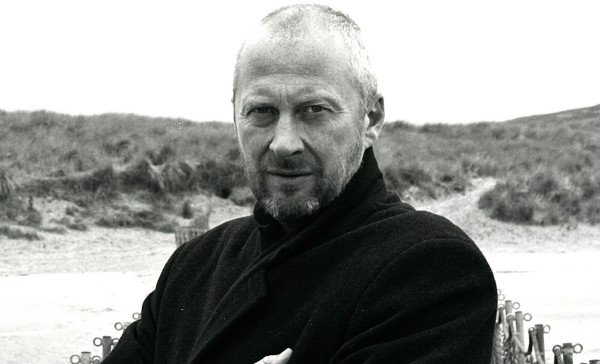 Colin Vearncombe dead at 53