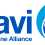 Gavi Signs $5 Million Deal for Ebola Vaccine Deal