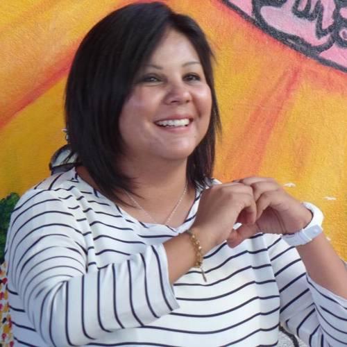 Gisela Mota Temixco