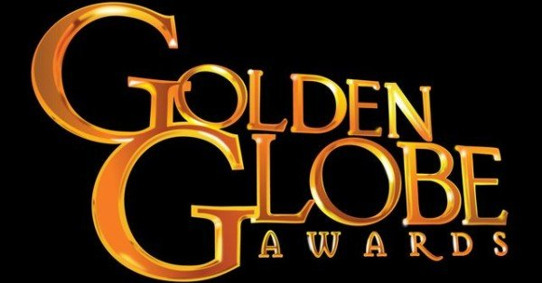 Golden Globes winners 2016