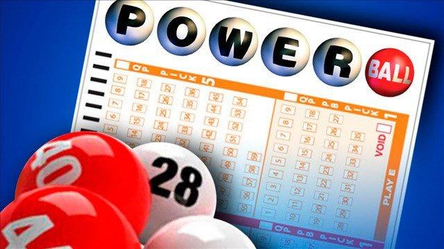 Powerball Jackpot Current News Breaking News Bellenews Com