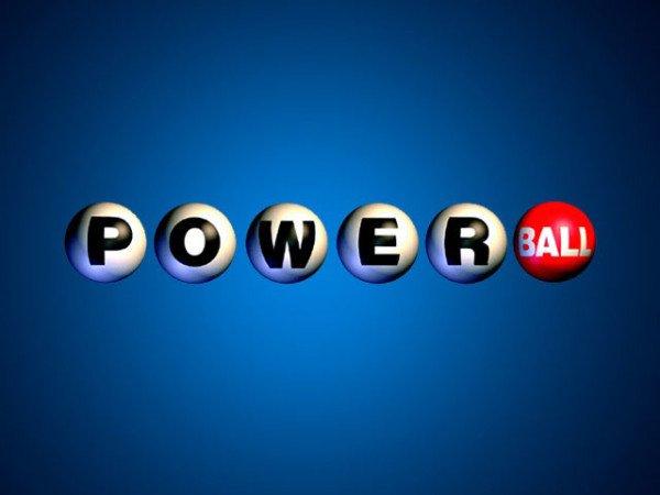 Powerball winning tickets 2016