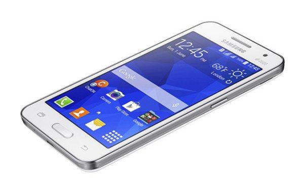 Samsung profits Q4 2015